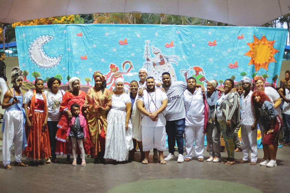 grup-danca-afro