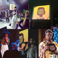 Prêmio Dandara Zumbi dos Palmares