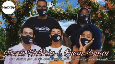 nossa-historia-quem-somos